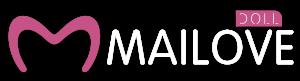 Mailovedoll